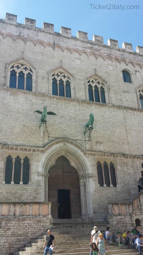 PerugiaGriffins