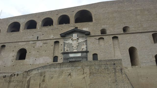 CastelSantElmo