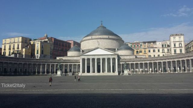 PiazzaPlebiscito